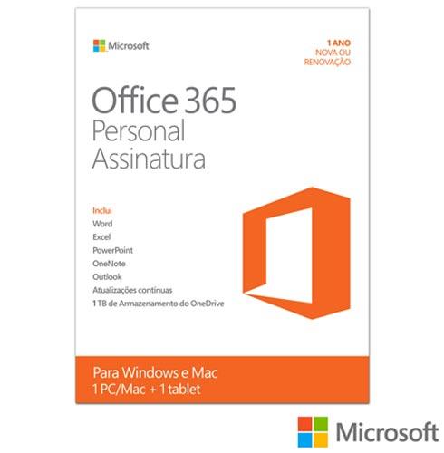 All-In-One LG, Intel Core i5, 4 GB, 1 TB, 23,8 - 24V550-G.BJ33P1 + Microsoft Office 365 Personal, 0, Core i5 acima de 22''