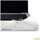 Protetor Cinza para Macbook Pro 13' - Moshi