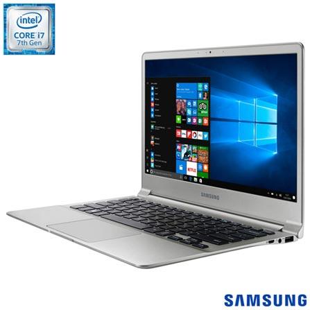 , Bivolt, Bivolt, Não se aplica, 0000013.30, Não, Sim, 256 GB, 000008, Não, 1, 12 meses, 256 GB, Samsung, INTEL, 8 GB, 7500U, Sim, Core i7, Intel Core i7, WINDOWS 10 HOME, Windows 10 Home, 13.3'', Até 13,9'', 0000013.30, LED, N/A, Não