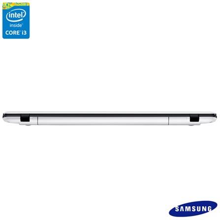 Notebook Samsung, Core i3 5005U, 4 GB, 1 TB, Tela de 14 + Microsoft Office 365 Personal, 0, Core i3 de 14'' até 15''