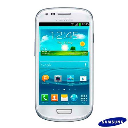 Notebook Samsung Ativ Book 6 Preto Mineral + Smartphone Galaxy SIII Mini Branco, 0, Core i5 acima de 15''