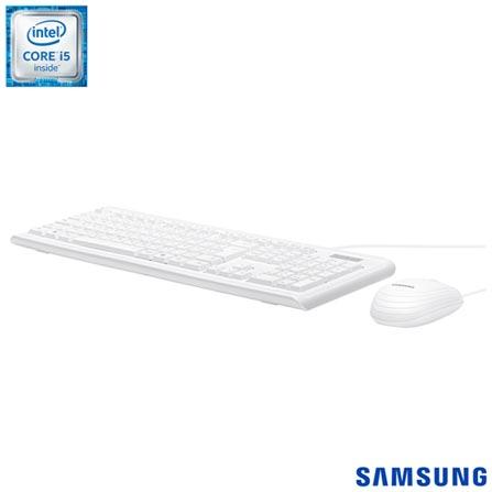 """All In One Samsung, Intel® Core™ i5, 8GB, 1TB, Tela de 21.5"""", E5 TV - DP500A2L-KW4BR, 0000021.50, Não, Sim, 1 TB, 000008, Não, 1, 12 meses, 1 TB, Samsung, INTEL, 8 GB, S, 6200U, Sim, CORE I5, Intel Core i5, WINDOWS 10, Windows 10, 21.5'', De 20'' a 22'', 0000021.50, LED, N/D, Não, Não"""