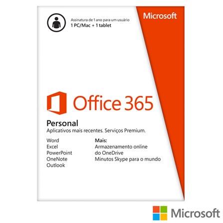 "Notebook Samsung, Intel® Core™ i7 - 5500U, 8 GB, 1 TB, Tela de 15"" - NP500R5H-YD1BR + Microsoft Office 365 Personal, 0, Core i7 de 14'' até 15''"