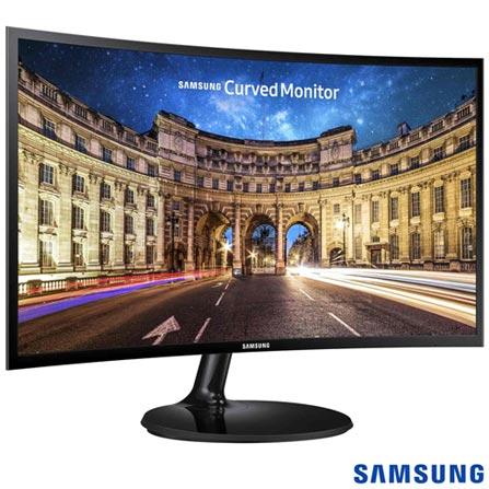 , Bivolt, Bivolt, Não se aplica, Não, Widescreen, 12 meses, Full HD, Não, 24'', LED, LED