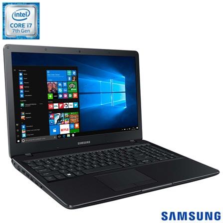 , Bivolt, Bivolt, Preto, 0000015.60, Não, Sim, 1 TB, 000016, Não, 1, 12 meses, 1 TB, Samsung, INTEL, 16 GB, 7500U, Sim, Core i7, Intel Core i7, WINDOWS 10, Windows 10, 15.6'', Acima de 15'', 0000015.60, LED, N/A, Não