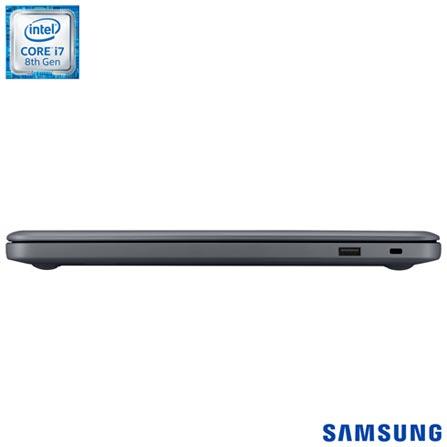 , Bivolt, Bivolt, Não se aplica, 0000015.60, Não, Sim, 1 TB, 000012, Não, 1, 12 meses, 1 TB, Samsung, INTEL, 12 GB, 8550U, Sim, Core i7, Intel Core i7, WINDOWS 10 HOME, Windows 10 Home, 15.6'', Acima de 15'', 0000015.60, LED, N/A, Não