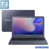 Notebook Samsung, Intel® Core™ i7,16GB,1TB+128 SSD, Resolução Tela Full HD 15,6' Placa NVIDIA® GeForce® MX 250 2GB