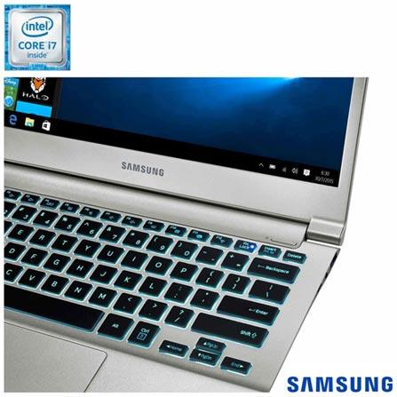 , Bivolt, Bivolt, Não se aplica, 0000013.30, Não, Sim, 256 GB, 000008, Não, 1, 12 meses, 256 GB, Samsung, INTEL, 8 GB, 6500U, Sim, CORE I7, Intel Core i7, WINDOWS 10, Windows 10, 13.3'', Até 13,9'', 0000013.30, LED, N/D, Não, Não