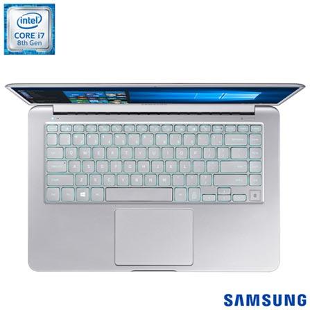 , Bivolt, Bivolt, Não se aplica, 0000015.00, Não, Sim, 256 GB, 000016, Não, 1, 12 meses, 256 GB, Samsung, INTEL, 16 GB, 8550U, Sim, Core i7, Intel Core i7, WINDOWS 10 HOME, Windows 10 Home, 15'', De 14'' a 15'', 0000015.00, LED, N/A, Não