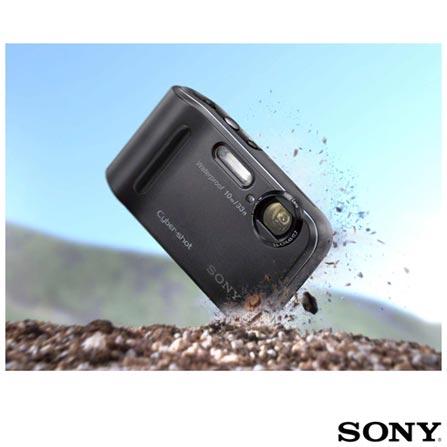 Ultrabook Conversível Sony Duo 11 SVD11215CBB + Câmera Digital Sony Cyber-Shot DSC-TF1 Preta 16.1 MP, Até 13,9'', 0, Intel Core i7, 6 GB, 128 GB, 11.6'', LED Touchscreen, Não, Sim, Sim, 1 ano