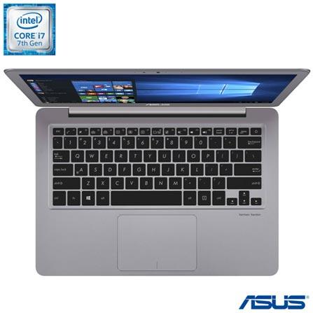 , Bivolt, Bivolt, Não se aplica, 0000013.30, Não, Sim, 000512, 000008, Não, 1, 12 meses, 512 GB, ASUS, INTEL, 8 GB, 7500U, Sim, Core i7, Intel Core i7, WINDOWS 10 HOME, 13.3'', Até 13,9'', 0000013.30, LED, LED, N/A, Não, Não