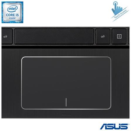 Notebook 2 em 1 Asus, Intel Core i5, 6GB, 1TB, Tela de 13,3 Touch  - TP301UA-DW230T, Bivolt, Bivolt, Não se aplica, 0000013.30, Não, Sim, 1 TB, 000006, 1, 12 meses, 1 TB, ASUS, INTEL, 6 GB, 6200U, Sim, CORE I5, Intel Core i5, WINDOWS 10 HOME, Windows 10 Home, 13.3'', Até 13,9'', Sim, 0000013.30, LED Touchscreen, N/A, Sim, Não