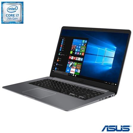 , Bivolt, Bivolt, Não se aplica, 0000015.60, Não, Sim, 1 TB, 000008, Não, 1, 12 meses, 1 TB, ASUS, INTEL, 8 GB, 7500U, Sim, Core i7, Intel Core i7, WINDOWS 10 HOME, Windows 10 Home, 15.6'', Acima de 15'', 0000015.60, Nonoedge, N/D, Não