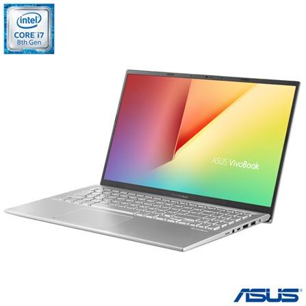 , Bivolt, Bivolt, Não se aplica, 0000015.60, Não, Sim, 512 GB, 000008, Não, 1, 12 meses, 512 GB, ASUS, INTEL, 8 GB, 8565U, Sim, CORE I7, Intel Core i7, WINDOWS 10 HOME, Windows 10 Home, 15.6'', Acima de 15'', 0000015.60, LED, N/A, Não