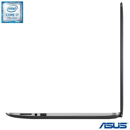 Notebook Asus, Intel® Core i7 - 7500U, 8GB, 1TB, Tela de 15,6'', NVIDIA® GeForce® 930MX - X556UR-XX477T, Bivolt, Bivolt, Não se aplica, 0000015.60, Não, Não, 1 TB, 000008, Não, 1, 12 meses, 1 TB, ASUS, INTEL, 8 GB, 7500U, Sim, CORE I7, Intel Core i7, WINDOWS 10 HOME, Windows 10 Home, 15.6'', Acima de 15'', 0000015.60, LED, N/D, Não, Não
