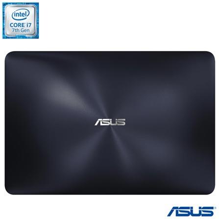 , Bivolt, Bivolt, Não se aplica, 0000015.60, Não, Não, 1 TB, 000008, Não, 1, 12 meses, 1 TB, ASUS, INTEL, 8 GB, 7500U, Sim, CORE I7, Intel Core i7, WINDOWS 10 HOME, Windows 10 Home, 15.6'', Acima de 15'', 0000015.60, LED, N/D, Não, Não