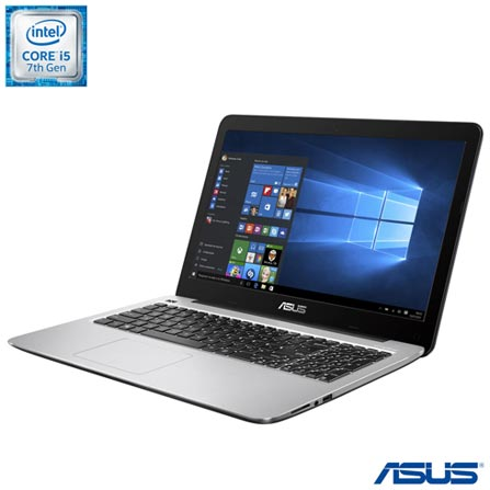 Notebook Asus, Intel® Core i5 - 7200U, 8GB, 1TB, Tela de 15,6'', NVIDIA® GeForce® 930MX - X556UR-XX478T, Bivolt, Bivolt, Não se aplica, 0000015.60, Não, Não, 1 TB, 000008, Não, 1, 12 meses, 1 TB, ASUS, INTEL, 8 GB, 7200U, Sim, CORE I5, Intel Core i5, WINDOWS 10 HOME, Windows 10 Home, 15.6'', Acima de 15'', 0000015.60, LED, N/D, Não, Não