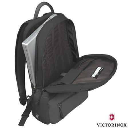 Mochila Altmont™ 3.0 para Laptop de até 15