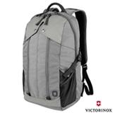 Mochila Altmont™ 3.0 Slimline para Laptop de até 15' de Nylon Cinza - Victorinox - 32389004