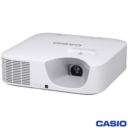, Bivolt, Bivolt, Branco, Sim, Sim, RGB, HDMI, Audio Mini-Estereo e Vídeo Composto, Sim, Sim, 1800:1, Sim, 36 meses, 3000 Lúmens, 1280x800 (WXGA), 1280 X 800 (WXGA)