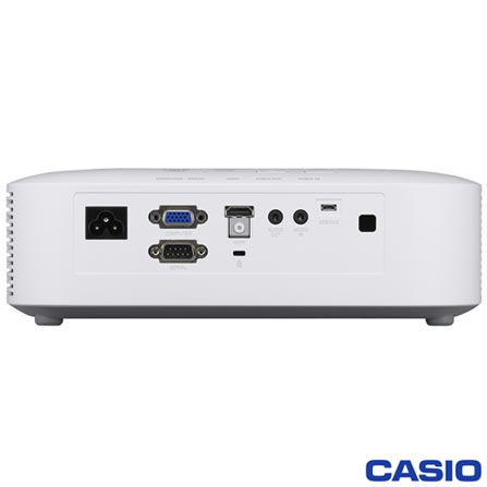 , Bivolt, Bivolt, Branco, Sim, Sim, HDMI, RGB, USB (Tipo A), USB (Tipo B), Áudio estéreo, Sim, Sim, Sim, 15000:1, Sim, 12 meses, 3200 Lúmens, 1024x768 (XGA), 1024 X 768 (XGA)