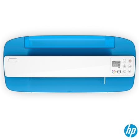 , Bivolt, Bivolt, Branco, USB e Wi-Fi, Colorida, Sim, Não, Sim, Sim, Não, 12 meses, Jato de Tinta, LCD, 8 ppm, Sim