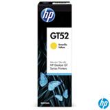 Cartucho de Tinta HP M0H56AL para HP Deskjet GT 5822 Amarelo