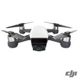 Drone Spark DJI - até 16min de autonomia, câmera Full HD - CPPT0007