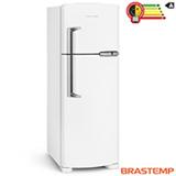 Refrigerador 02 Portas Frost Free Brastemp com 352 Litros - BRM39EB