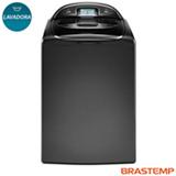 Lavadora de Roupa Brastemp  Vantage 8,5kg - BWI85A