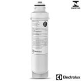 Filtro de Agua Acqua Clean para Purificadores em PA21G / PA26G / PA31G - Electrolux