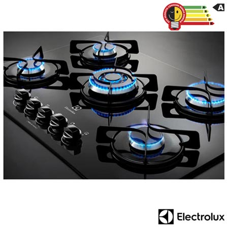 westinghouse induction cook tops
