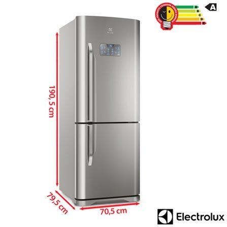 , 110V, 220V, Inox, Freezer Invertido, 02 Portas, Não, De 351 a 500 litros, 454 Litros, 310 Litros, 144 Litros, Sim, Sim, Sim, Sim, Sim, Não, Não, Não, Não, Não especificado, Não especificado, Não, Sim, Sim, Sim, 45,7 kwh/mês, 12 meses