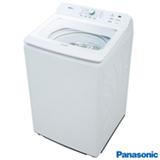 Lavadora de Roupas 16 Kg Panasonic com 16 Programas de Lavagem Branco - NA-F160B3W