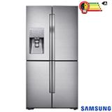 Refrigerador French Door Samsung de 04 Portas Frost Free com 564 Litros Painel Eletrônico Inox - RF56K9040SR
