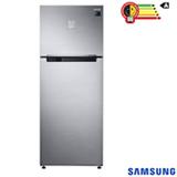 Refrigerador de 02 Portas Samsung Frost Free com 453 Litros com Digital Inverter Inox - RT46K6261S8