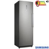 Freezer Vertical Samsung de 277 Litros Frost Free Inox Look - RZ28H61507F/AZ