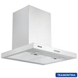 Coifa de Parede Tramontina New Dritta 60 com 03 Velocidades, Painel Eletronico - 95800