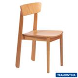 Cadeira Kyoto Natural - Tramontina