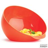 Tigela para Preparo de Omeletes em Micro-ondas Laranja M-Cusine - Joseph Joseph