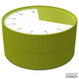 Timer em ABS Verde - Joseph Joseph