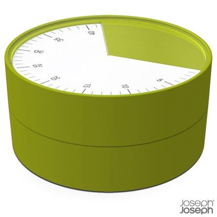 , Verde, ABS, 01 Peça, 03 meses