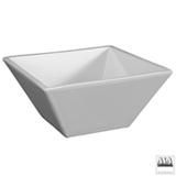 Bowl em Cerâmica com 15 cm - ASA