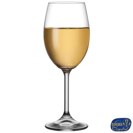 , Não se aplica, Cristal, 06 Peças, 250 ml, 03 meses