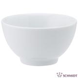 Jogo de Bowls em Porcelana - Schmidt