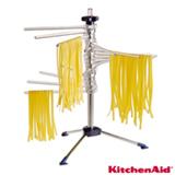 Acessorio Varal para Massas Stand Mixer Kitchenaid - KI201AXONA