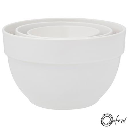 , Branco, Cerâmica, 3, 12 meses