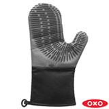 Luva de Silicone Curta OXO