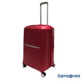 Mala de Viagem Samsonite Octolite 124,46L Vermelha G - I72000009