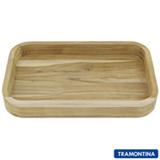 Gamela e Saladeira Retangular - Tramontina